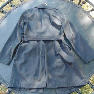 Michael Kors Jackets & Coats - Michael Kors Trench coat